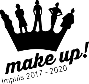 Logo Impulsmotto 2017