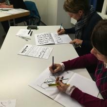 fgcham-schriftenkurs-2015-14