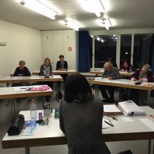 fgcham-schriftenkurs-2015-2