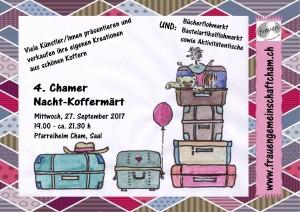Karte_Klein_Koffermaert