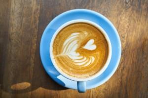 Kaffee_Frauengemeinschaft